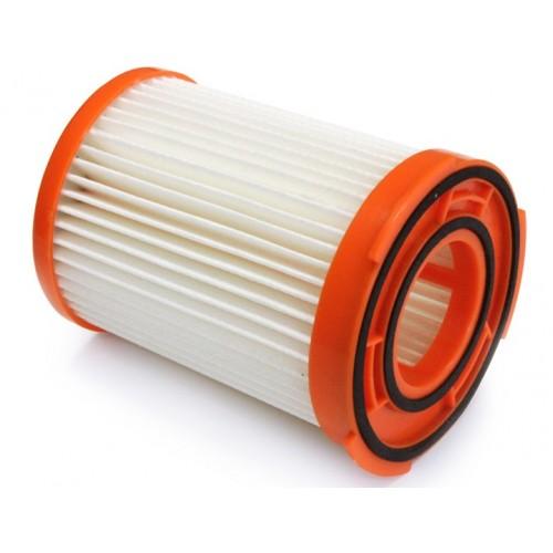 Купить Фильтр Zanussi ZAN 1650, ZAN 1655, ZAN 1656, ZAN 1660, ZAN 1665 hepa для пылесосов в Украине недорого
