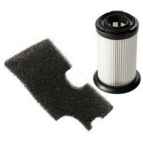 Купить Фильтр Zanussi ZAN1830, ZAN1800, ZAN1825, ZAN1829, ZAN1820, ZAN1831 hepa для пылесосов в Украине недорого