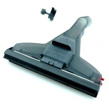 Thomas Twin T2 с адаптером насадка моющая для пола и ковров к пылесосу