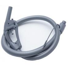 Шланг Thomas Twin T2 и Hygiene T2 № 139767 всасывающий моющего пылесоса