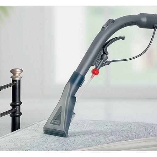 Купить Thomas Twin T1, Vestfalia XT насадка моющая для мягкой мебели в Украине недорого