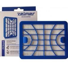 Zelmer Solaris Twix 5500, Solaris 5000, Syrius 1600, Clarris 2750 фильтр HEPA13 для пылесосов