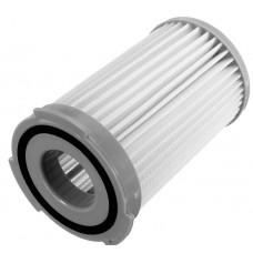 Electrolux Ergoeasy ZTI 7610…7650, ZTF 7610...7650 hepa фильтр цилиндрический EF75B для пылесосов без мешка