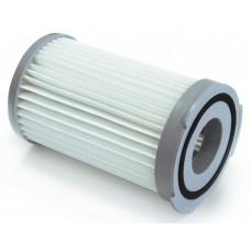Фильтр Электролюкс Эргоизи ZTI и ZTF 7610, 7615, 7625, 7630, 7640, 7650 для контейнерных пылесосов
