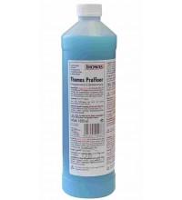 Моющее пылесоса Thomas Profloor 790009 для уборки полов пылесосами Thomas и Zelmer