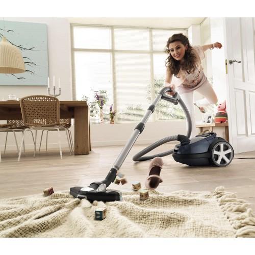 Купить Щетка пол и ковёр для пылесоса Philips fc 9170 01, fc 9174 01, fc 9176 01 в Украине недорого