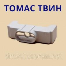 Thomas держатель фильтра 195225 HEPA (нового образца) для моющих пылесосов Twin Aquafilter