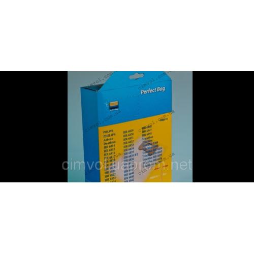 Philips Triatlon HR 6839 инструкция, характеристики, форум