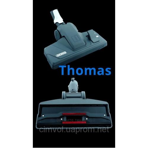 Купить Thomas 139957 насадка пол ковёр для сухой уборки пылесосом в Украине недорого
