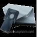 Купить Thomas Aquafilter Twin T1, T2, TT, Genius, Tiger, Panther, Hygiene мешок многоразовый для пылесосов в Украине недорого
