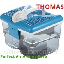 Аквабокс 118114 для пылесоса Thomas Perfect Air Allergy Pure