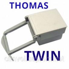 Поплавок Thomas Twin (комплект) 191622 для моющего пылесоса