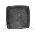 Купить Для пылесоса Zelmer Aquario 819 (zvc712) набор фильтров в Украине недорого