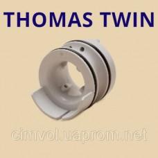 Thomas Twin T1, T2, TT инжектор аква распылитель 198158 для моющих пылесосов с аквафильтром