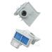 Купить Диффузор Thomas Twin TT, T1, T2 198531 аквафильтра для моющих пылесосов в Украине недорого