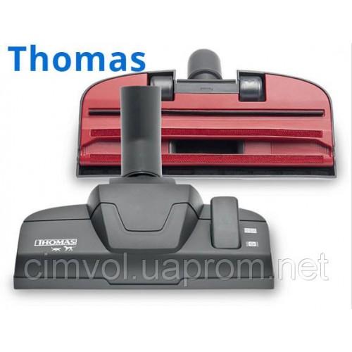 Купить Thomas для шерсти с ковров щётка 139906 из комплекта пылесосов Sky XT, Pet and Friends T1 в Украине недорого