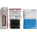 Купить Zelmer Aquawelt 919.0 ST и VC7920 фильтры пены, защиты мотора и hepa для моющих пылесосов в Украине недорого