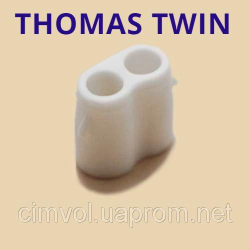 Купить Thomas уплотнение на диффузоре под инжектор моющего пылесоса Twin Aquafilter T1, T2, TT в Украине недорого