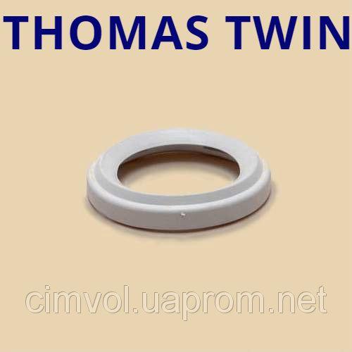 Купить Thomas Twin Tiger, TT, T1, T2 уплотнительное кольцо 109188 под инжектор на диффузоре пылесоса в Украине недорого